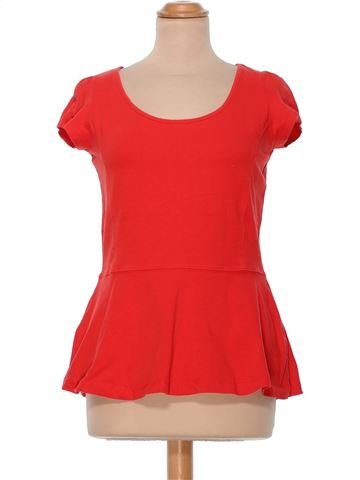 Short Sleeve Top woman ORSAY M summer #25296_1