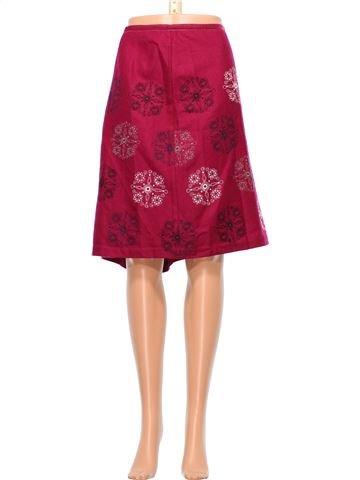 Skirt woman LAURA ASHLEY UK 18 (XL) winter #25632_1
