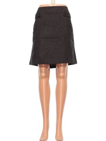 Skirt woman S OLIVER UK 10 (M) winter #25687_1