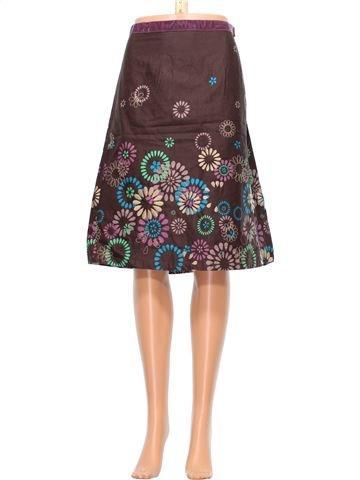 Skirt woman WHITE STUFF UK 10 (M) winter #25712_1