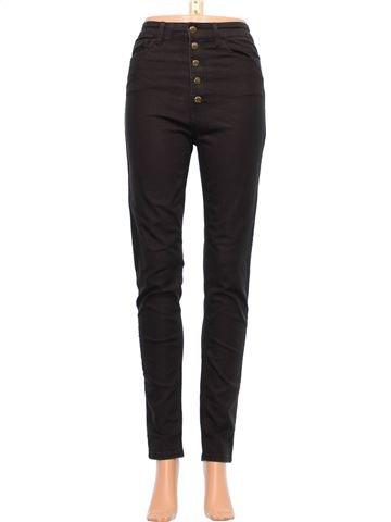 Trouser woman TALLY WEIJL UK 8 (S) winter #25955_1