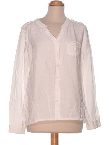 Blouse woman COMMA UK 8 (S) winter #26155_1