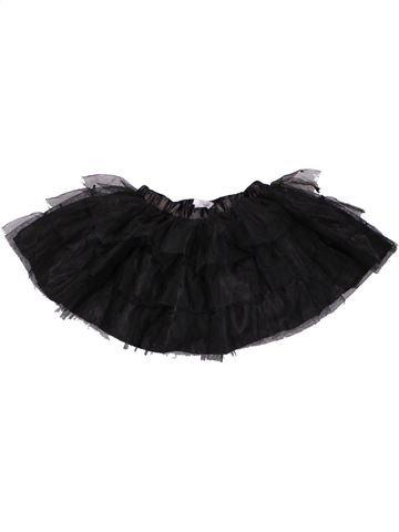 Skirt girl MAMAS & PAPAS black 6 months summer #26324_1