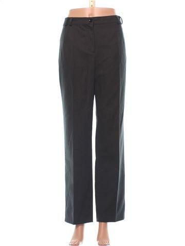 Trouser woman CANDA UK 14 (L) winter #2655_1