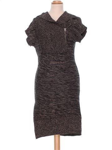 Dress woman E-VIE UK 8 (S) winter #26744_1