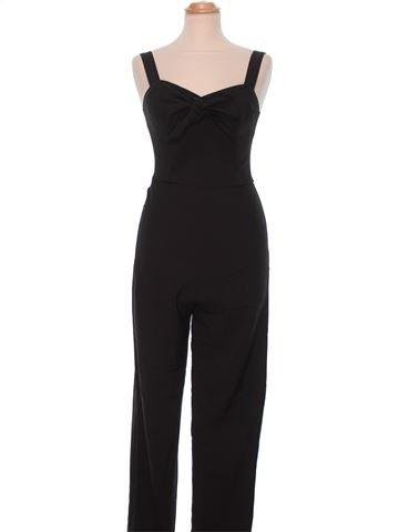 Jumpsuit woman H&M UK 6 (S) summer #26750_1