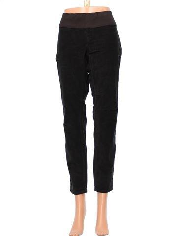 Trouser woman ASOS UK 14 (L) summer #27048_1