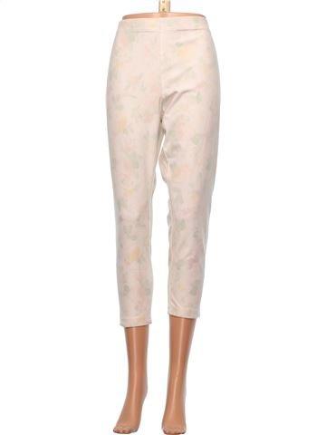 Legging woman INDIGO UK 20 (XL) summer #27118_1