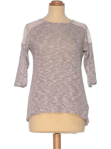 Jumper woman DOROTHY PERKINS M summer #2712_1