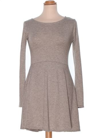 Dress woman MISSGUIDED UK 14 (L) summer #27220_1