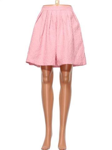 Skirt woman WAREHOUSE UK 8 (S) summer #27385_1