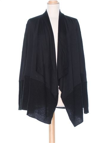 Cardigan woman ZARA L winter #27395_1