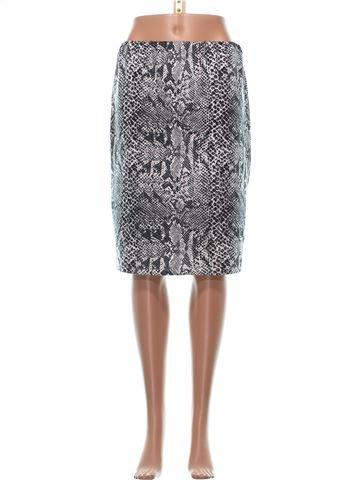 Skirt woman SOUTH UK 16 (L) summer #2739_1