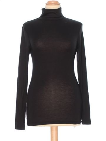Blouse woman M&S UK 12 (M) winter #2762_1