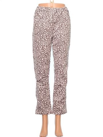 Trouser woman CANDA UK 16 (L) winter #27966_1
