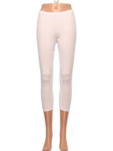 Legging woman PEP & CO UK 14 (L) winter #27971_1