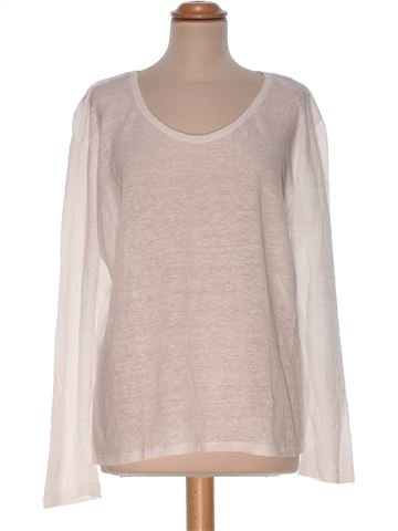 Long Sleeve Top woman SPRIT M winter #28040_1