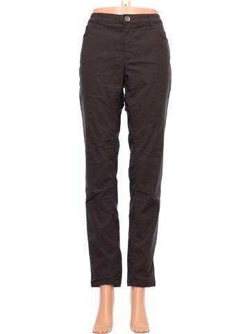 Trouser woman YESSICA UK 14 (L) winter #28162_1