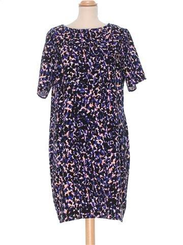 Dress woman BHS UK 14 (L) winter #28181_1