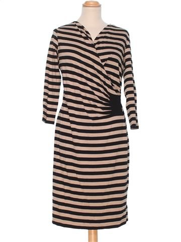 Dress woman AUTOGRAPH UK 12 (M) winter #28208_1