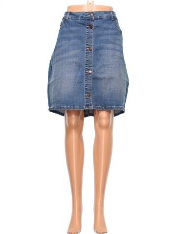 Skirt woman BENOTTI UK 16 (L) summer #28343_1