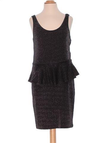 Dress woman ONLY XS summer #28559_1