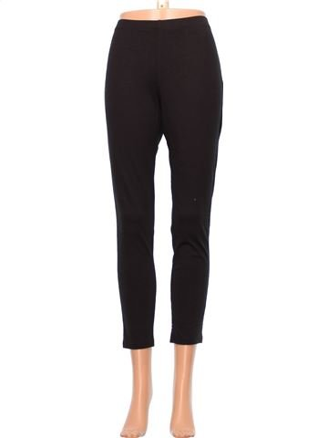 Legging woman YESSICA UK 20 (XL) winter #28607_1