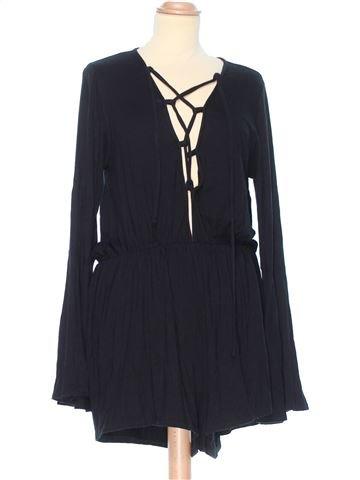 Dress woman MISSGUIDED UK 14 (L) summer #2870_1