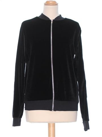 Jacket woman BOOHOO UK 8 (S) winter #28893_1