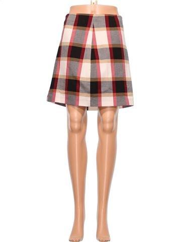 Skirt woman STREET ONE UK 8 (S) summer #29044_1