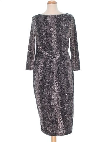 Dress woman AUTOGRAPH UK 12 (M) winter #29106_1