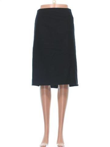 Skirt woman JAEGER UK 18 (XL) winter #2943_1