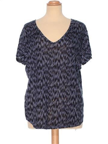 Short Sleeve Top woman GAP M summer #2983_1
