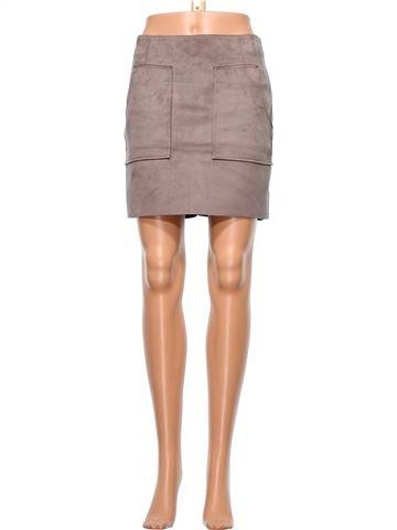 Skirt woman PRIMARK UK 8 (S) winter #29862_1