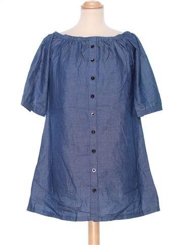 Short Sleeve Top woman INFLUENCE UK 10 (M) summer #29927_1