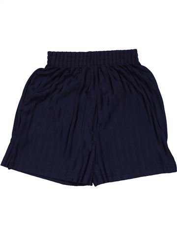 Short pants boy TU black 3 years summer #30071_1