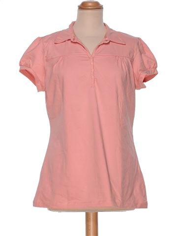 Short Sleeve Top woman YESSICA L summer #30131_1