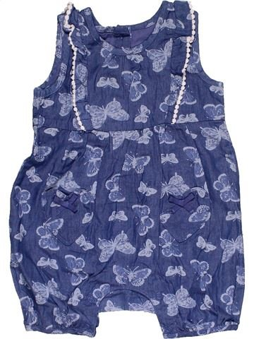 MATALAN Clothing for Kids – Outlet up to 90% off