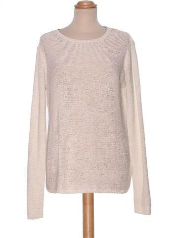 Long Sleeve Top woman ESMARA UK 16 (L) winter #30485_1