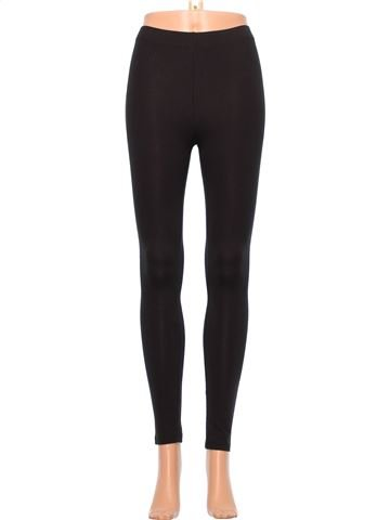 Legging woman NEXT UK 8 (S) summer #30491_1