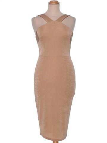 Evening Dress woman MISSGUIDED UK 6 (S) summer #30498_1