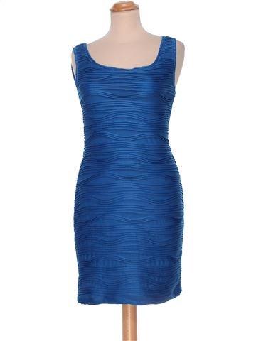 Dress woman MISS SELFRIDGE UK 10 (M) summer #30527_1