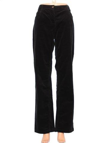 Trouser woman YESSICA UK 16 (L) winter #30582_1