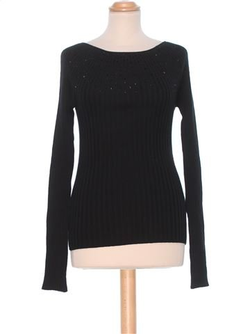 Long Sleeve Top woman TCM UK 16 (L) winter #30638_1