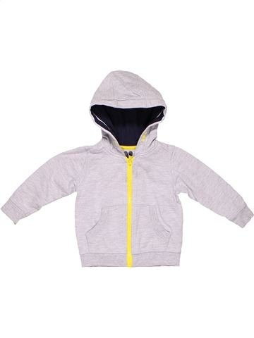 Parka unisex BY VERY white 12 months winter #3064_1