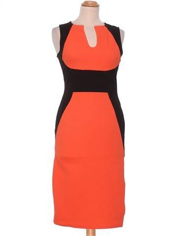 Dress woman QUIZ UK 10 (M) summer #30778_1