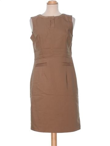 Dress woman ORSAY UK 10 (M) summer #30798_1