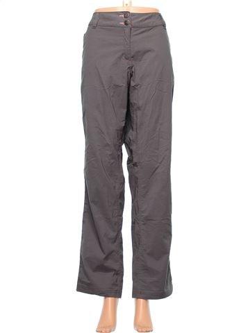 Trouser woman CRANE UK 18 (XL) winter #30818_1