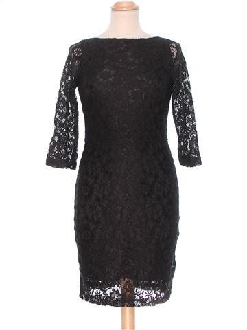 Evening Dress woman AX PARIS UK 8 (S) summer #30870_1