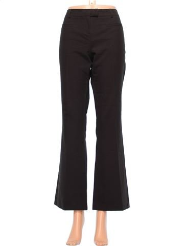 Trouser woman TOPSHOP UK 12 (M) winter #30911_1
